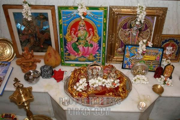 Home Hindu Shrine Google Search Apartment Pinterest Home Hindus And Search