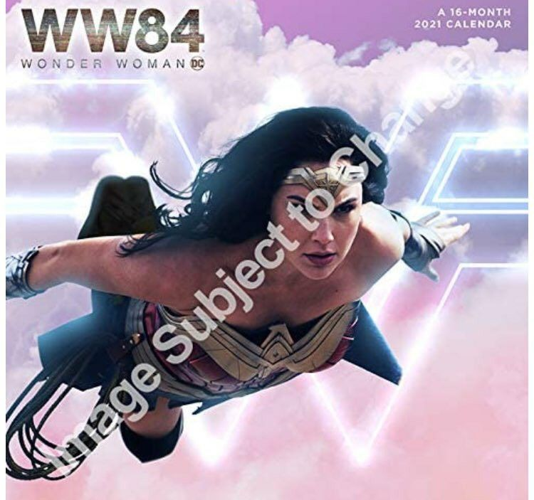 Pin By Jai James On Dceu Dc Extended Universe Of Snyderverse And More In 2020 Wonder Woman Wonder Image