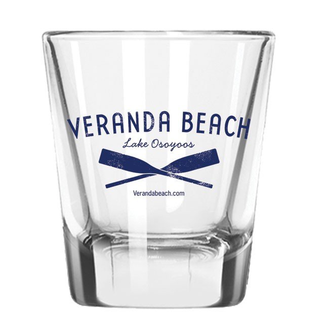 1 75 Oz Shot Glass Shot With These Custom Shot Glasses You Can Print Your Corporate Name And Logo On A Custom Shot Glasses How To Memorize Things Shot Glass