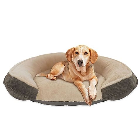 Thermatec Self Warming Step In Pet Bed Bed Bath Beyond 60