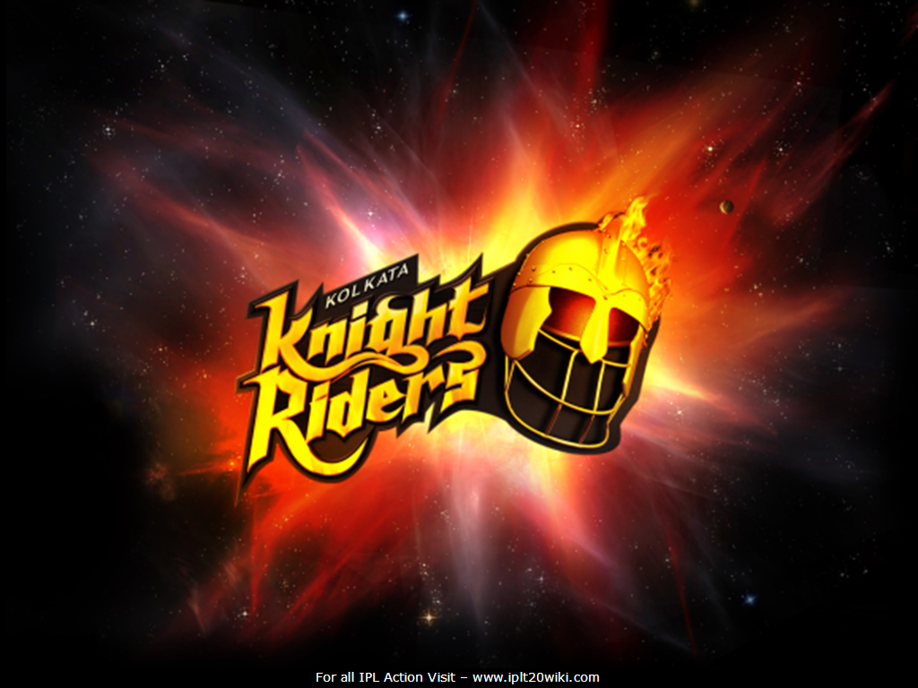 Ipl Knight Riders Wallpapers Places To Visit Pinterest Premier