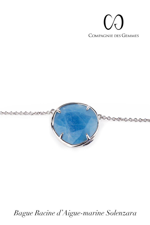 collier perle de resine porto vecchio