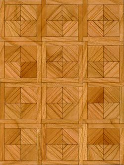 Grand Cherry Parquet flooring Sid Cooke Dolls Houses Ltd & Grand Cherry Parquet flooring Sid Cooke Dolls Houses Ltd ...