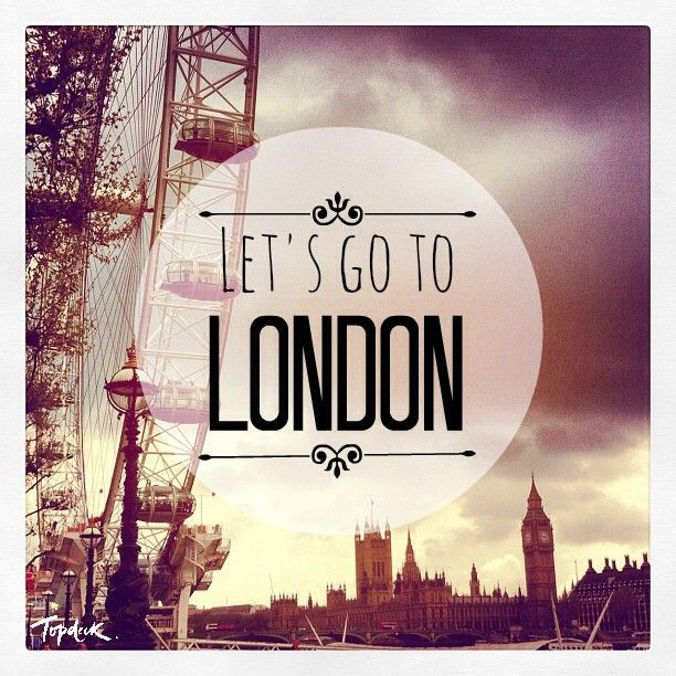 66364d191123d Let s go to  London.