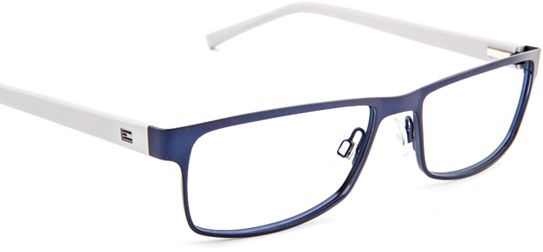 exquisite design 50% price large discount tommy hilfiger frames for men | Tommy Hilfiger Glasses ...