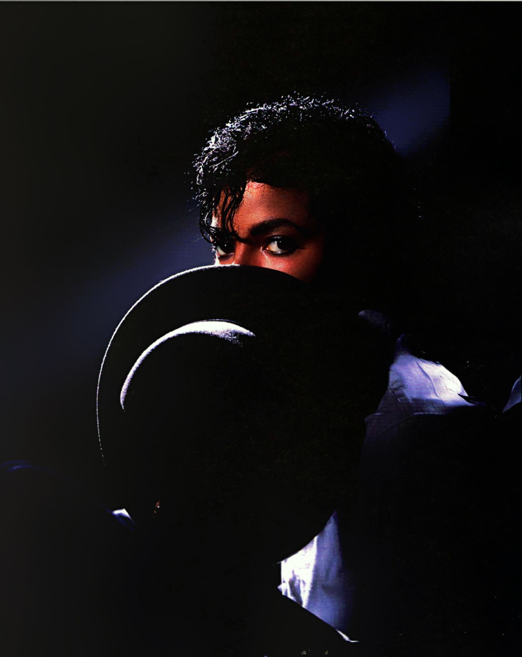 Michael Jackson Dangerous Eyes Hd Pictures 4 HD Wallpapers
