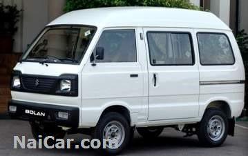 Suzuki Potohar Model 2000 For Sale Youtube
