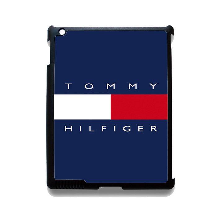 Tommy Hilfiger TATUM-11324 Apple Phonecase Cover For Ipad 2/3/4, Ipad Mini 2/3/4, Ipad Air, Ipad Air 2