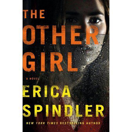 The Other Girl : A Novel