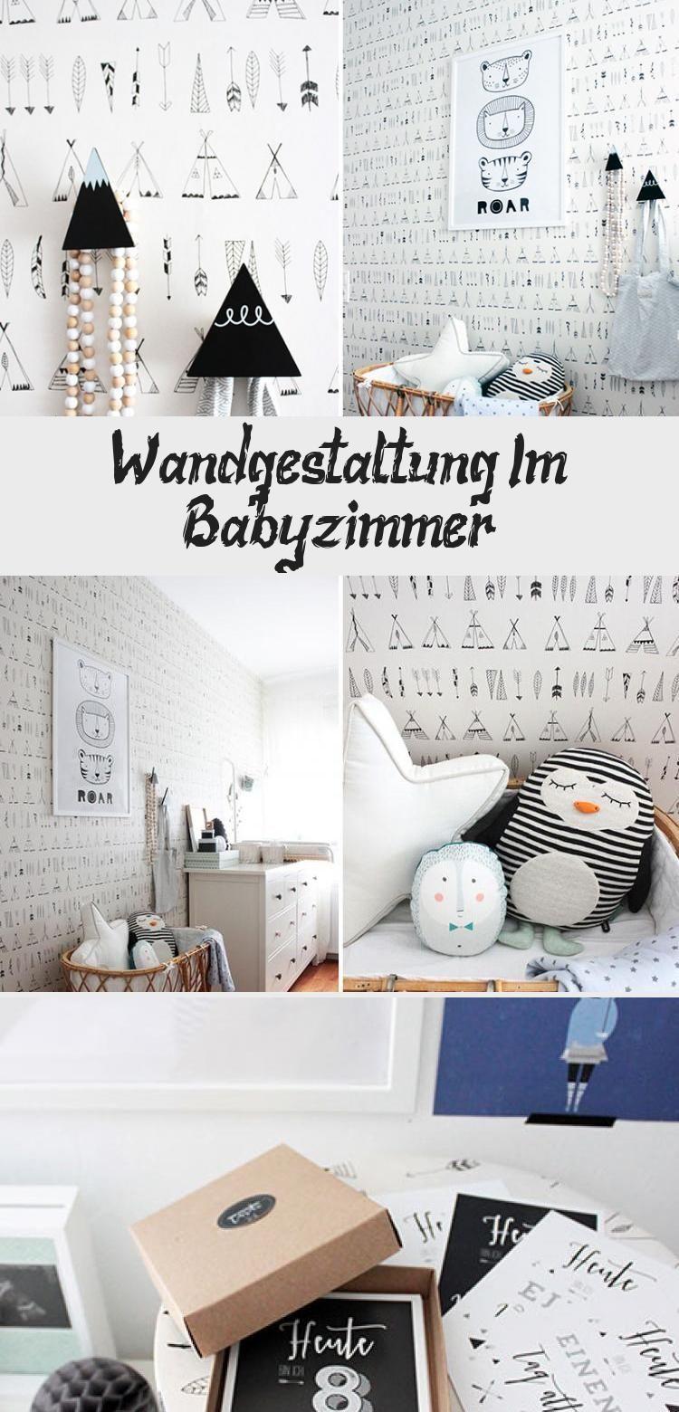 Babyzimmer In Neutralen Farben Design Babyzimmer Einrichtung Zwillinge Babyzimmer Babyzimmer Kinder Zimmer Zimmer