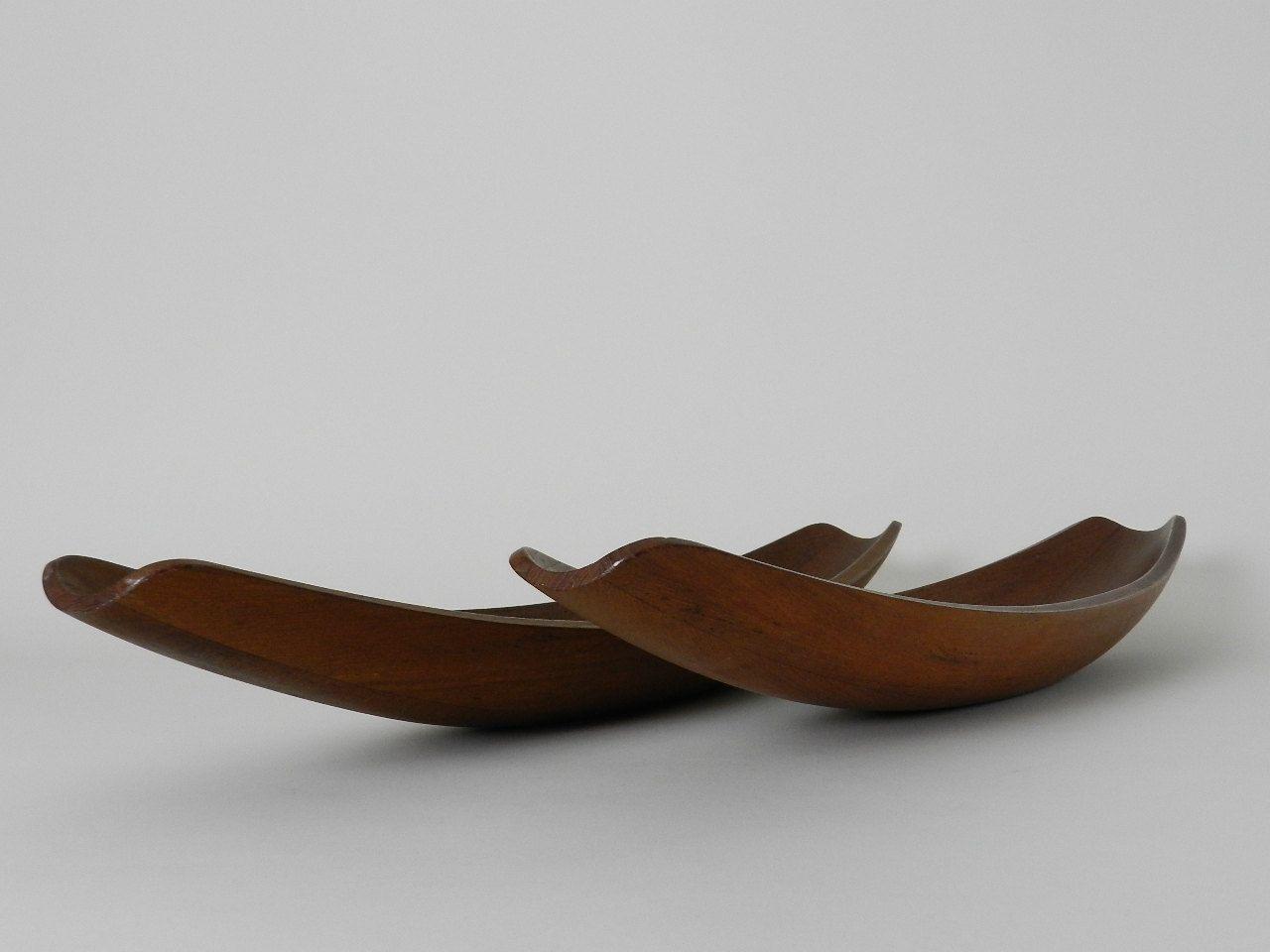 Jens Quistgaard Bowl Bowl Designs Decorative Bowls