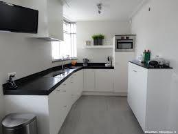 L Vorm Keuken : L vorm keukens google zoeken keuken pinterest