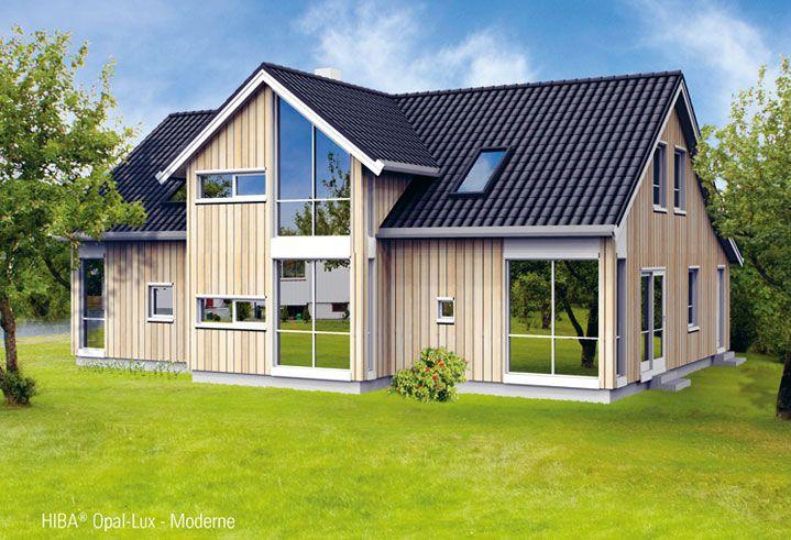 hus Google Search inspirasjon til nytt hus House