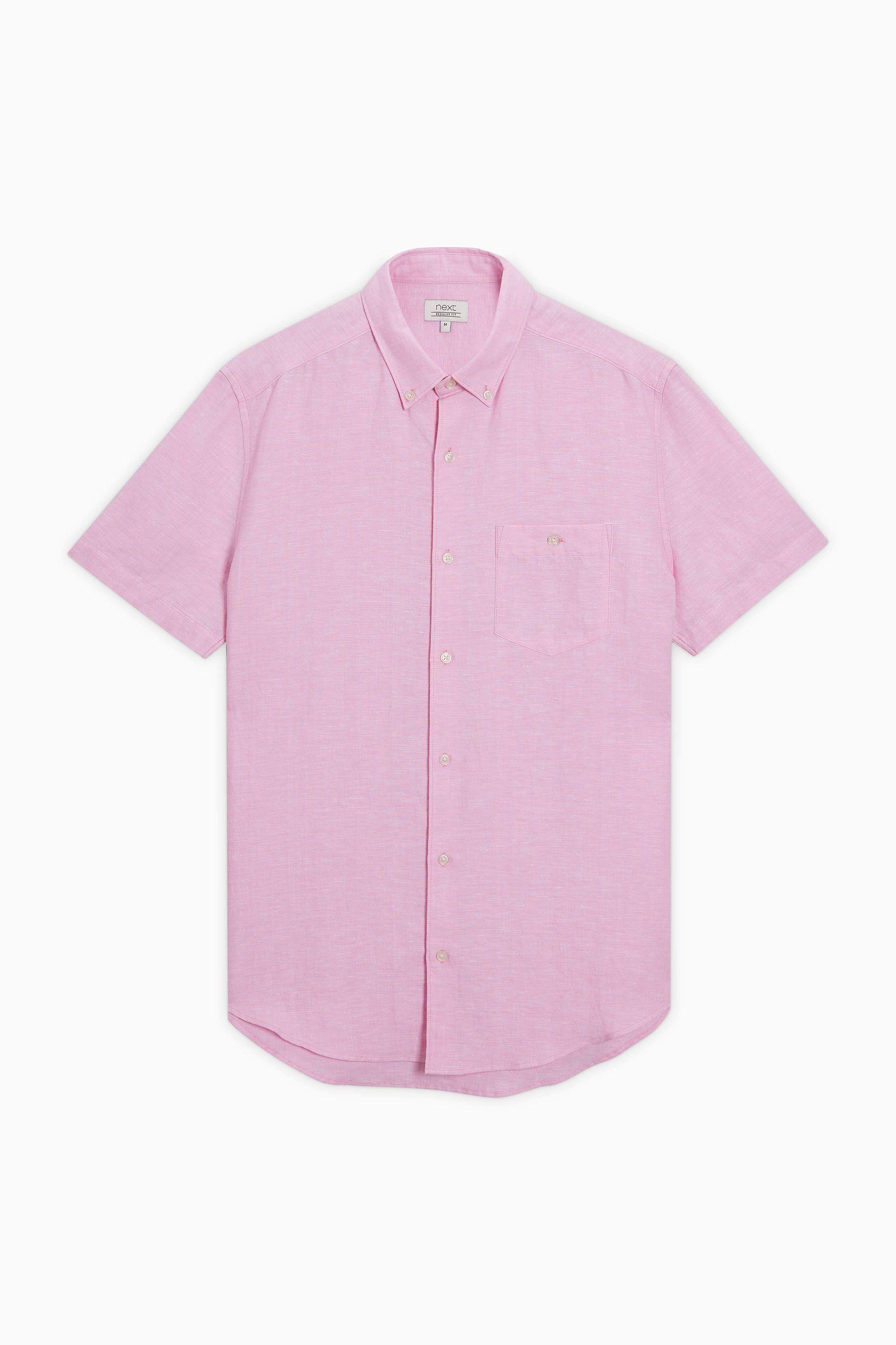 8532a607e942 Pin von Herrenmode Ladendirekt auf Hemden   Pinterest   Kurzärmliges hemd,  Bekleidung und Mode