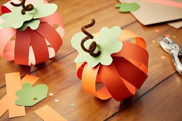 DIY Kid-friendly Crafts for a Full House