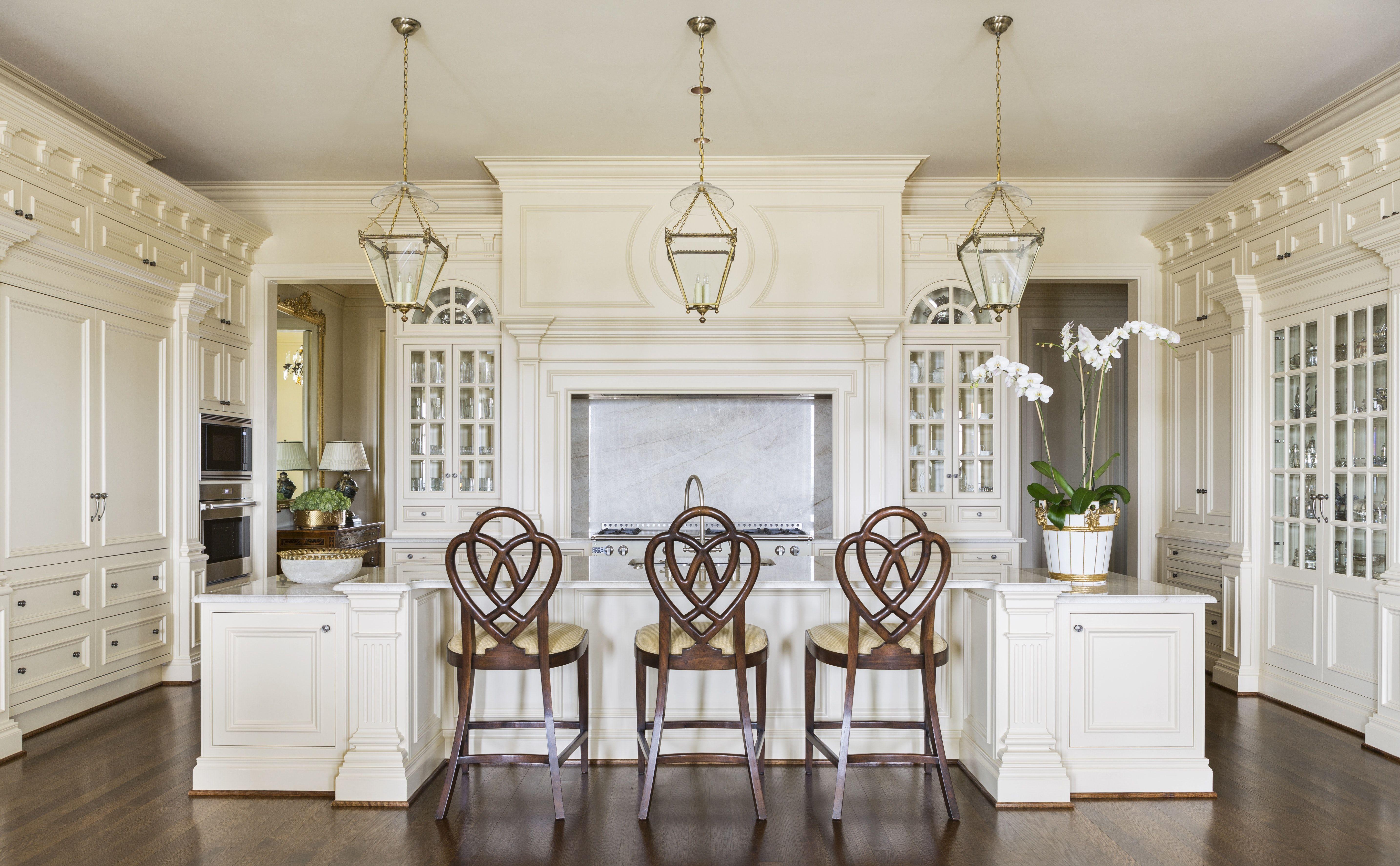 Heather Hungeling Design Interior Designer In Atlanta Ga 30309