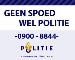 Geen Nood Wel Politie.Geen Spoed Wel Politie Bel 0900 8844 Politie Contact
