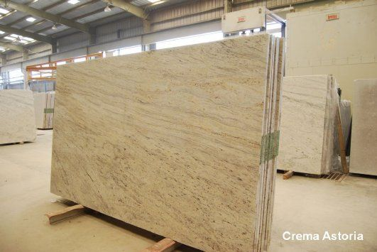 Crema Astoria Granite Kitchen Redecorating Master Bedrooms