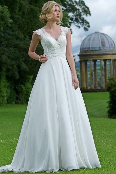 Alexia Wedding Dresses MIRFIELD WEST YORKSHIRE | Wedding | Pinterest ...