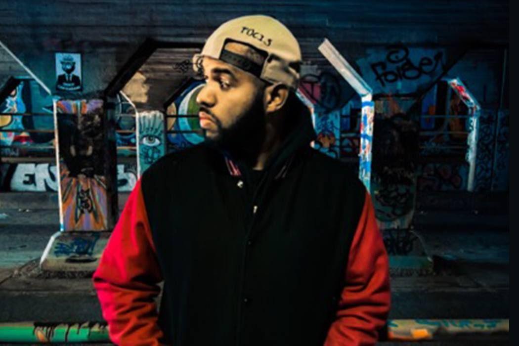 D.Focis – Good Mourning America #B2HH #HipHop #Rap #Urban