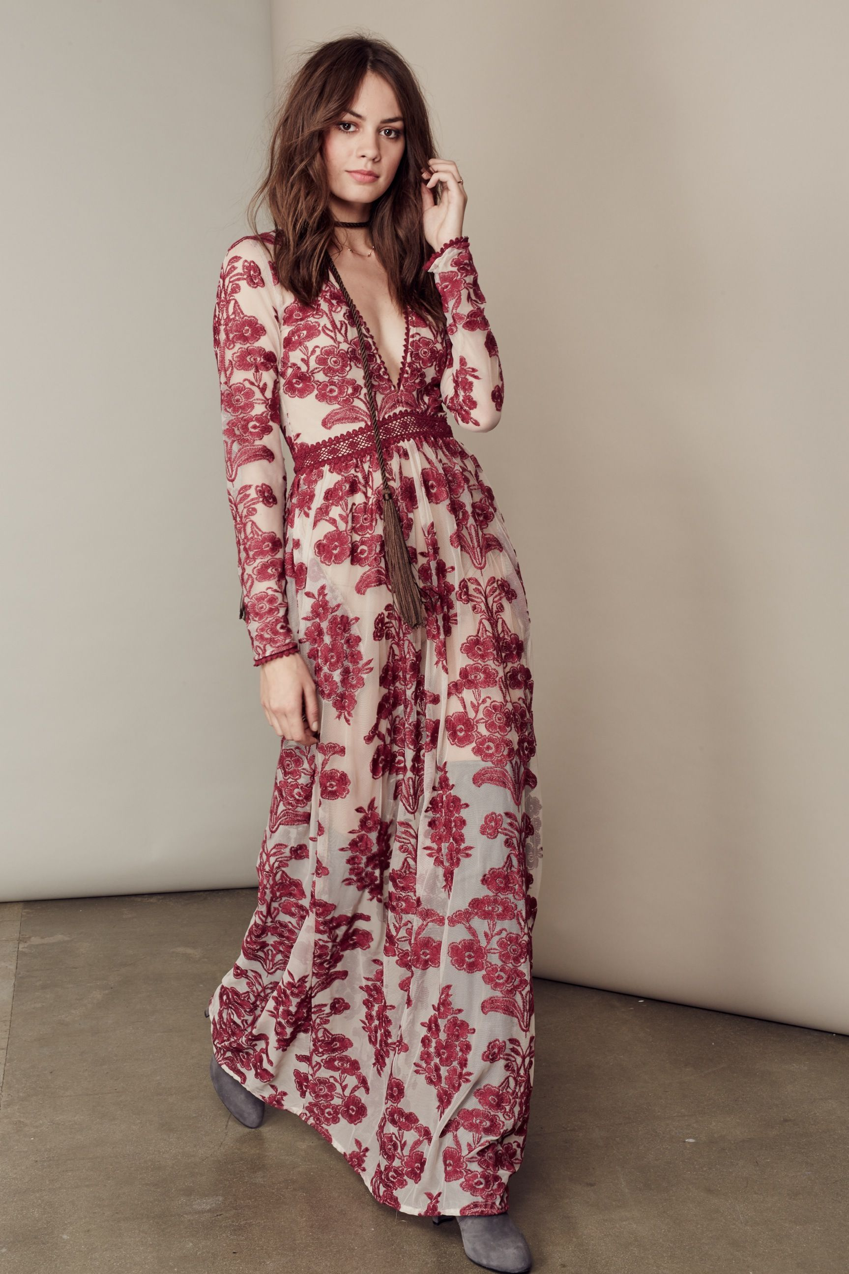 Temecula maxi dress boho pinterest maxi dresses clothes and boho