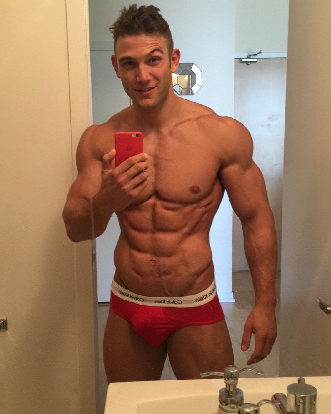 Pin by HN on Fit evergreen!   Pinterest   Underwear and Hot guys