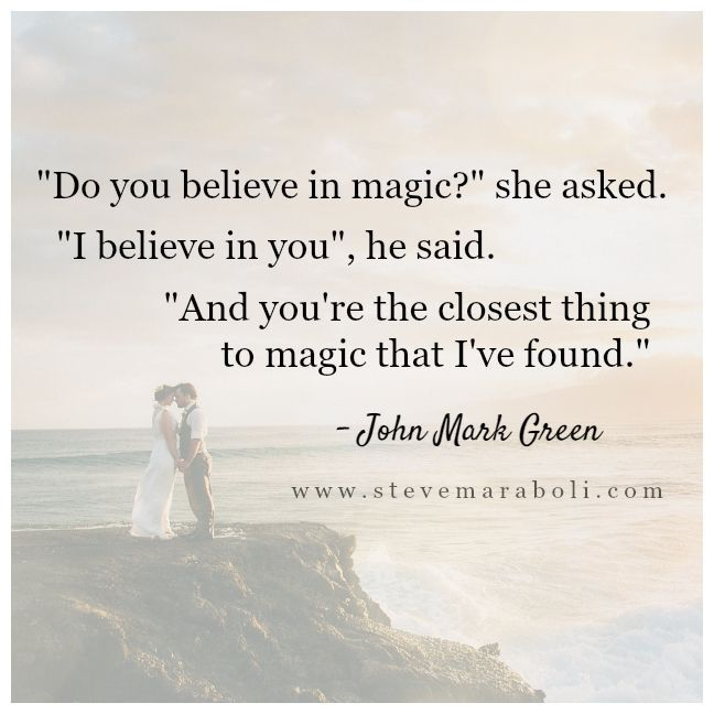 Believe In Magic Quotes Pinterest Image Quotes At Relatably Com Believe In Magic Magic Quotes Cute Love Quotes