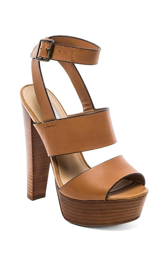 95314e4144d Steve Madden Summer Platforms | Shoes!! in 2019 | Shoes, Shoe boots ...