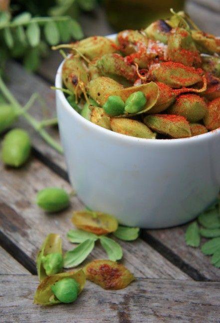 Pin By Ana Gutierrez On Veggies Edamame Food Incredible Edibles