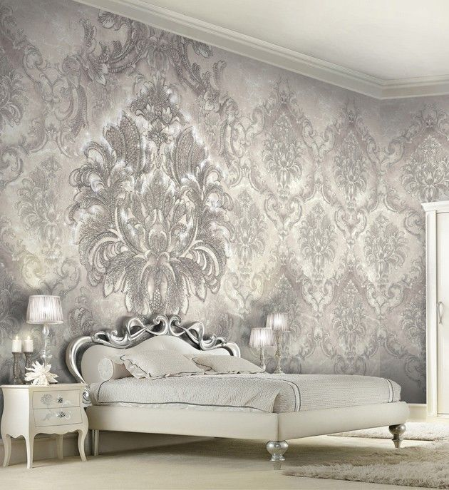 Blumarine wallpapers for walls in DelhiNCR India Please go on