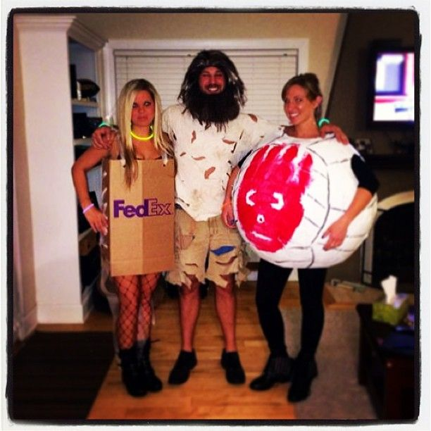 35 fun group halloween costumes for you and your friends - Best Halloween Costumes For 3 People