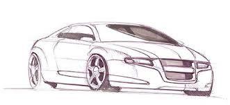 نتيجة بحث الصور عن draw cars