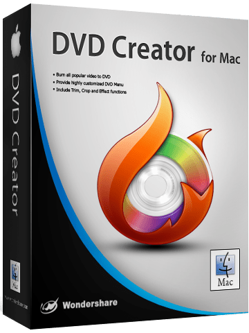 wondershare dvd creator with keygen