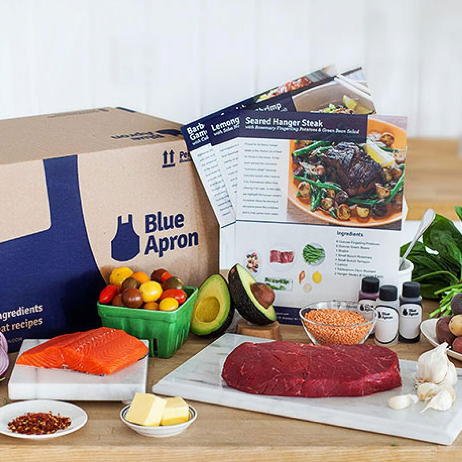 Dinner at your door 4 meal subscription boxes to try meal dinner at your door 4 meal subscription boxes to try forumfinder Image collections