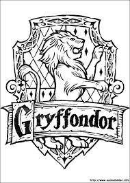 Bildergebnis Fur Harry Potter Figuren Zeichnen Kindergeburtstag
