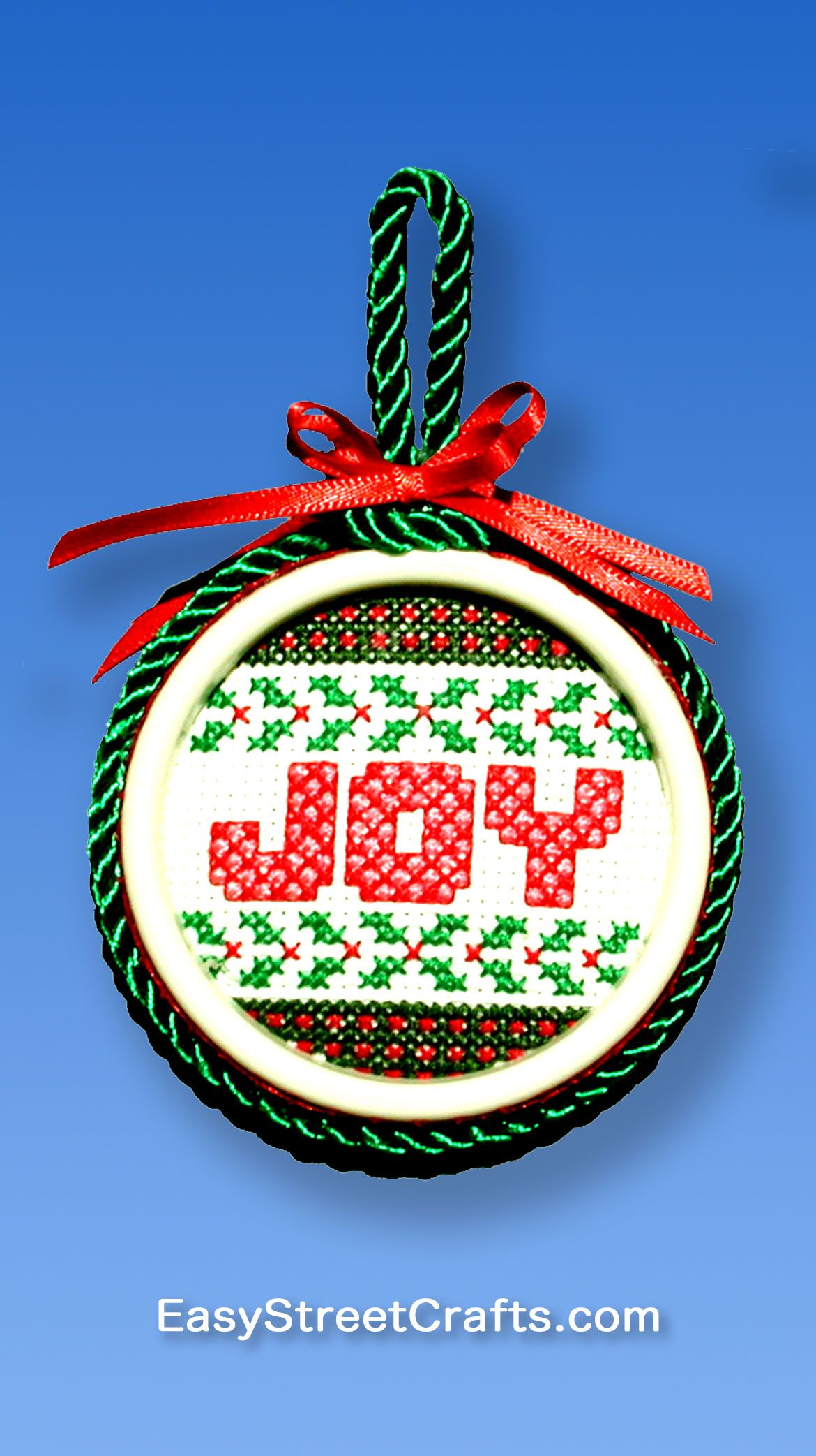 JOY TO THE WORLD . . . . . | ORNAMENT FRAMES & DESIGNS FOR ALL ...