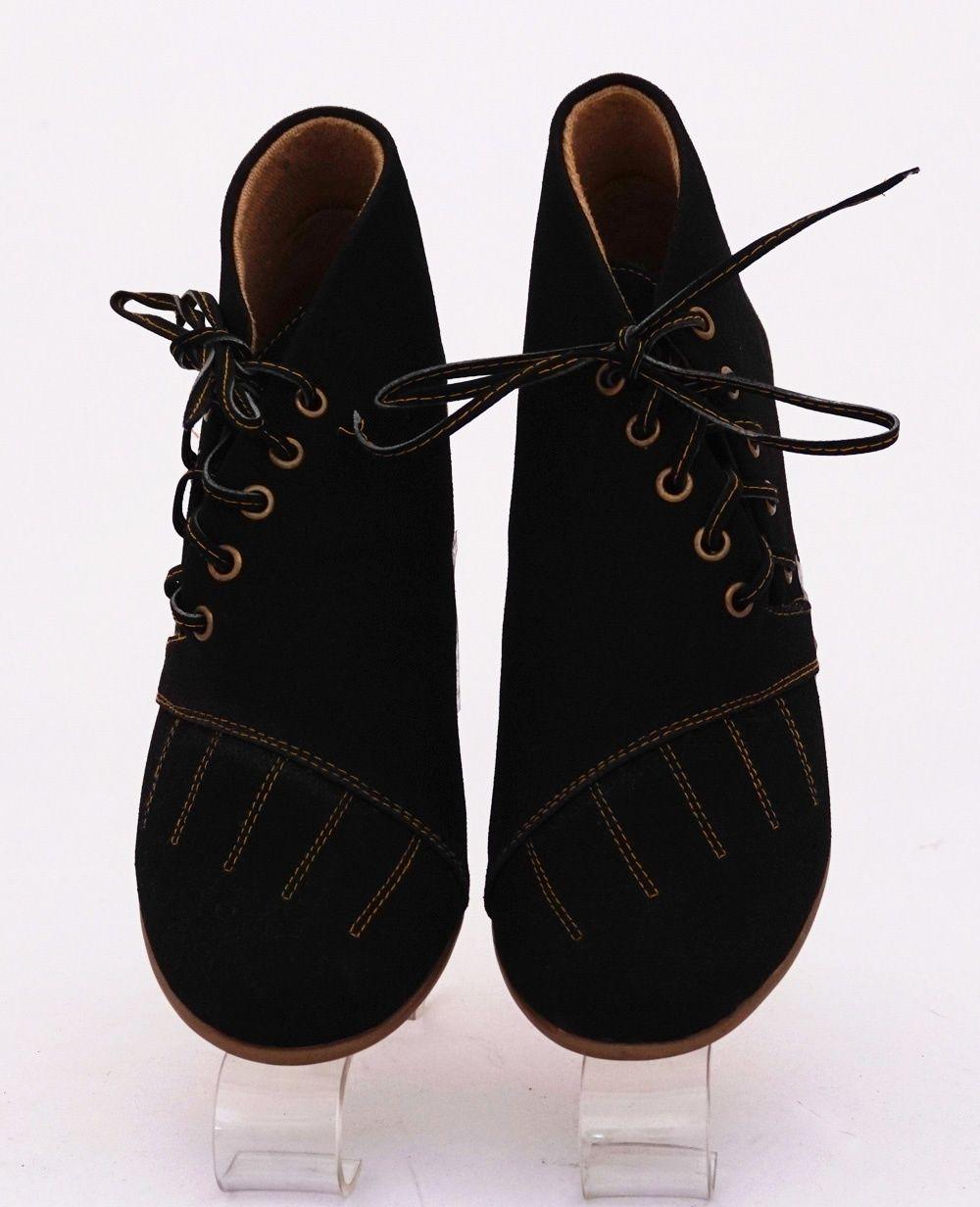 Mh07 Teplek Sepatu Harga 75 000 Grosir Sepatu Lokal 80 95