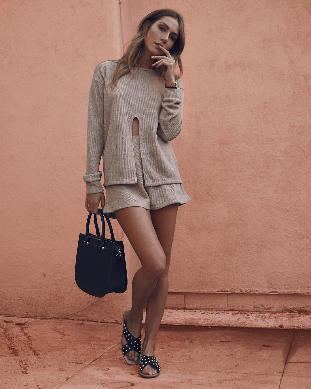 Pin by Maricela on Outfit of The Day Fashion outfits