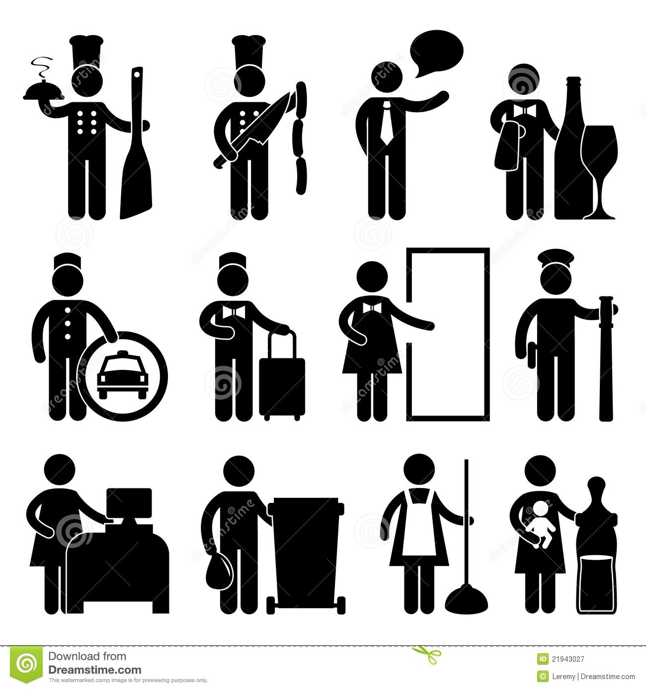 Pin By Didee Buck On Stick Figures