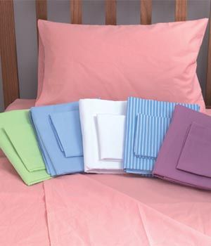 Contour Fitted Sheets For Hospital Beds $49.00 From UCan Health || Fits  Standard Size Hospital Beds., Hospital Bed Sheets, Easy Life Accessories,  ...