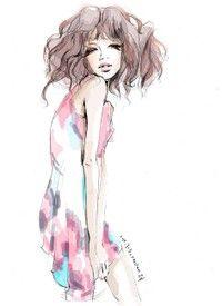 Fashion最热图片分享_Fashion最受糖友青睐_堆糖图片