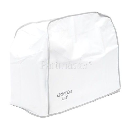 Buy Kenwood Chef Kitchen Machine Dust Cover online from