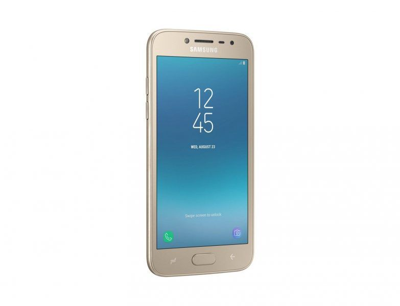 Samsung Galaxy J2 Pro 2018 Best Features And Full Specifications Samsung Samsung Galaxy Android Smartphone