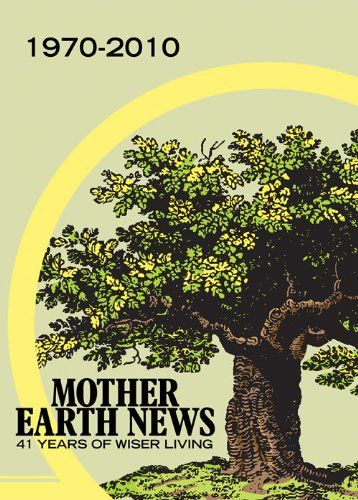 Mother Earth News Archive DVD-ROM: 1970-2010 by Mother Earth News,http://www.amazon.com/dp/B004YWWHAG/ref=cm_sw_r_pi_dp_qwsKsb02M0V4BMVG