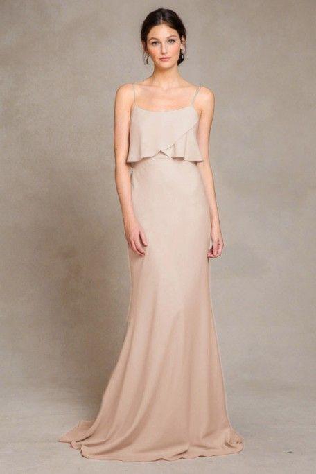 Style 3: Blake… COLOR: Buff…PRICE: $270…WEBSITE: Jennyyoo.com ...
