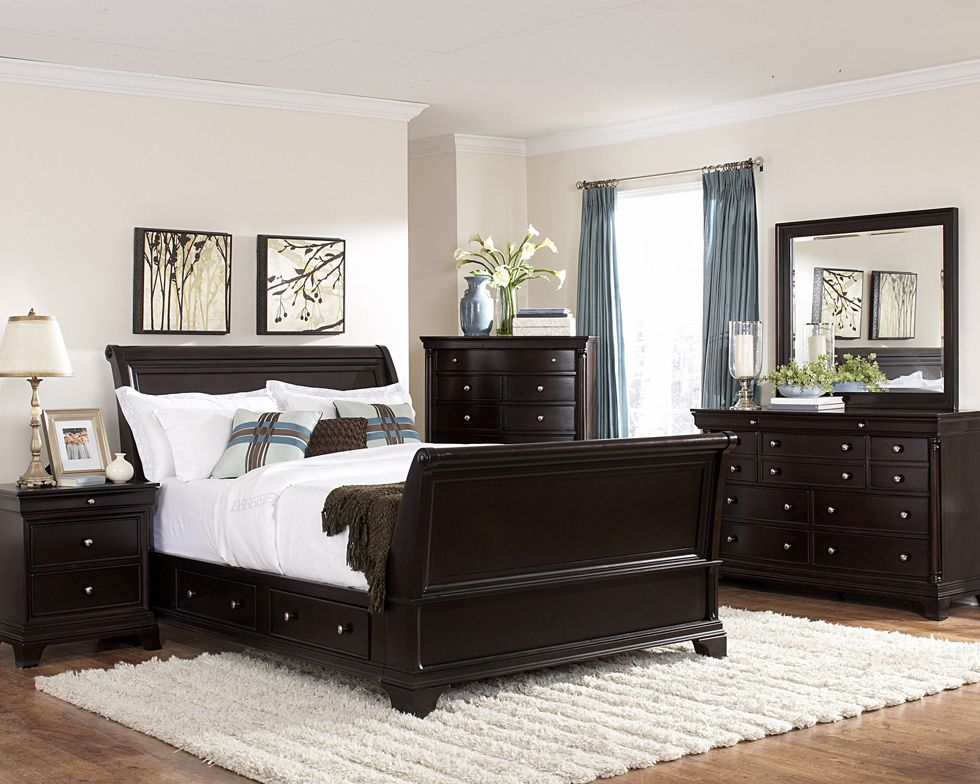 81 King Size Bedroom Sets In Dallas Tx Best