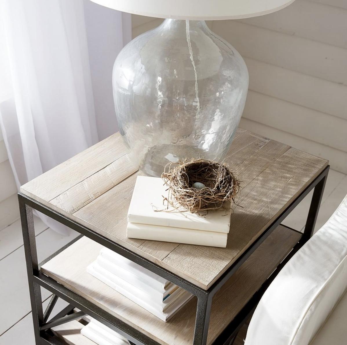 Veioză Plum Jar ️ ethanallenromania ethanallen lamp