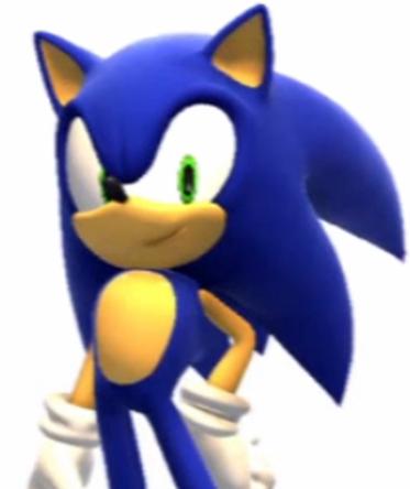 Sonic S Body Blue Hedgehogs Body Sonic Blue Hedgehog Super Smash Bros