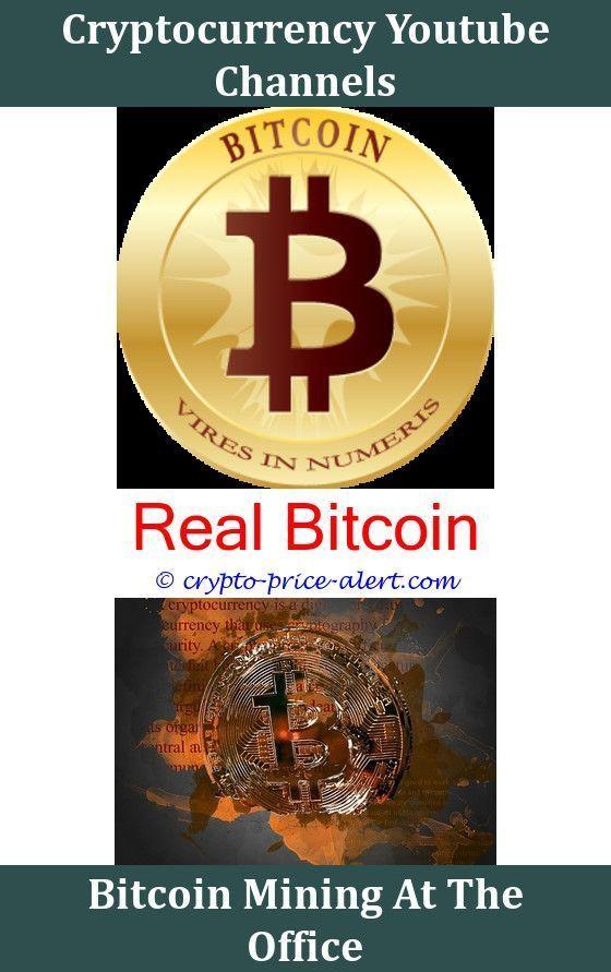 Bitcoin Graph Bitcoin Mining System Requirementsbitcoin Stock