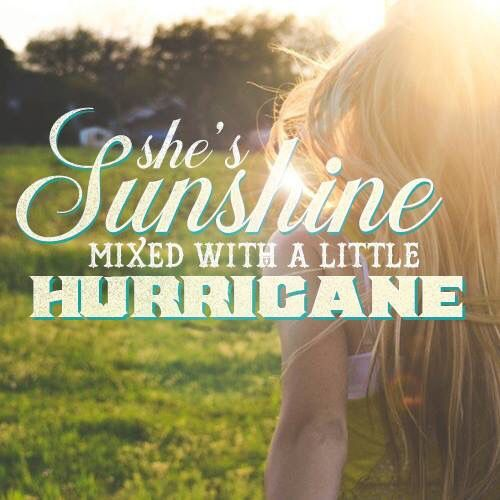 Image result for summer country song lyrics | Country song ...